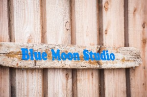 Blue Moon Studio Self Catering Isle of Skye -107 copy