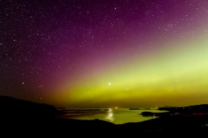 Skye Aurora (2 of 2)